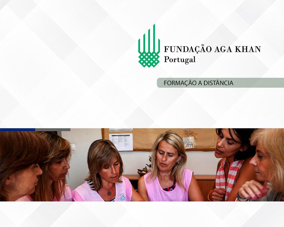 Course Image Pedagogia-em-Participação